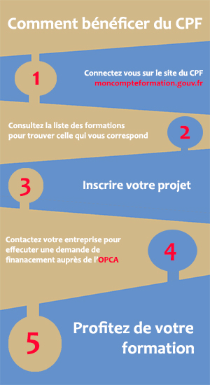 infographie5